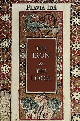 The Iron & the Loom