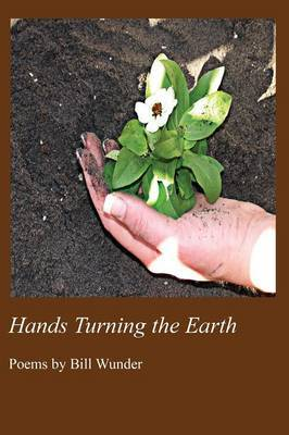 Hands Turning the Earth