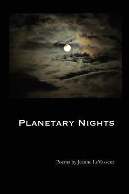 Planetary Nights