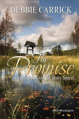 The Promise: A Handbook on the Holy Spirit