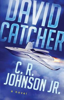 David Catcher