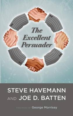 The Excellent Persuader
