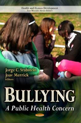 Bullying: A Public Health Concern
