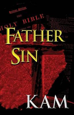 Father Sin
