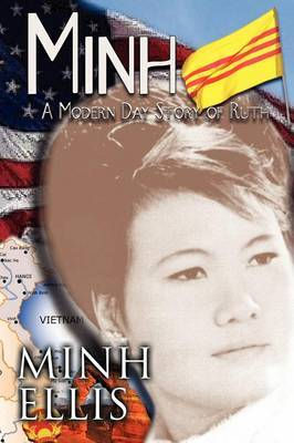 Minh: A Modern Day Story of Ruth