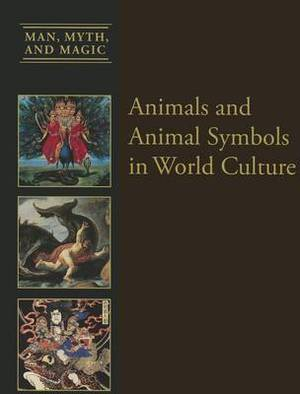 Animals and Animal Symbols in World Culture