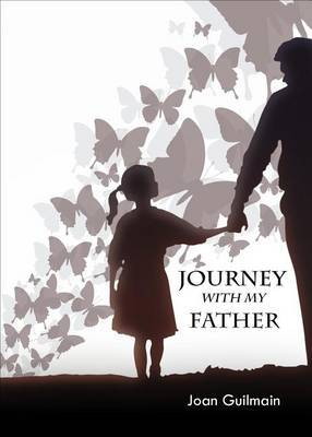 Journey with My Father