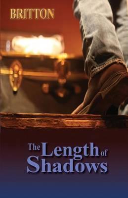 The Length of Shadows