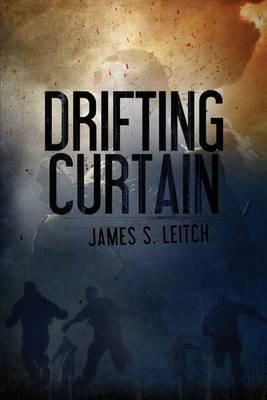 Drifting Curtain