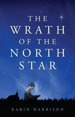 The Wrath of the North Star