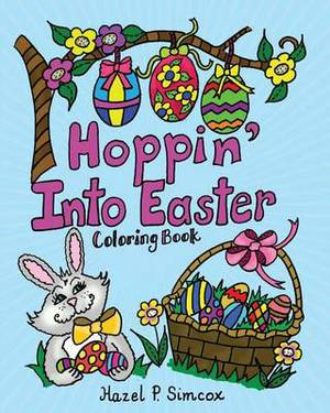 Hoppin' Into Easter