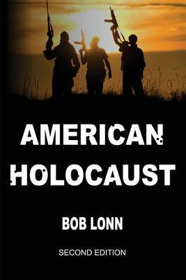 American Holocaust: Second Edition