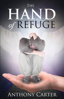 The Hand of Refuge