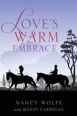 Love's Warm Embrace