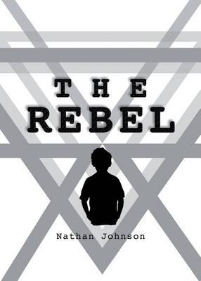 The Rebel: Second Edition