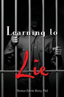 Learning to Lie