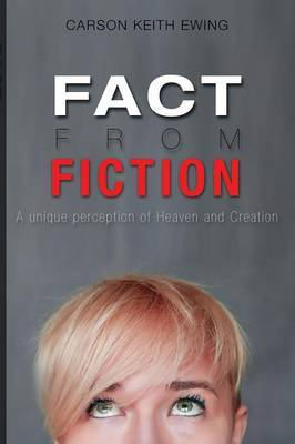 Fact from Fiction