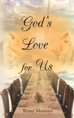 God's Love for Us