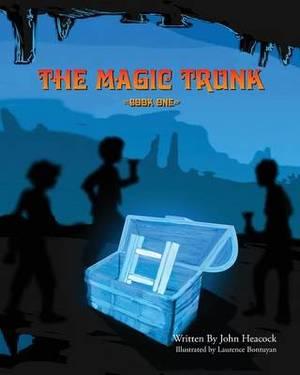 The Magic Trunk
