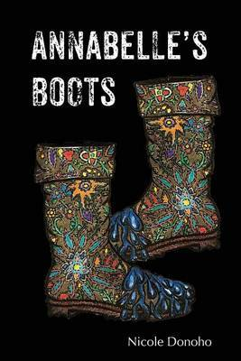 Annabelle's Boots