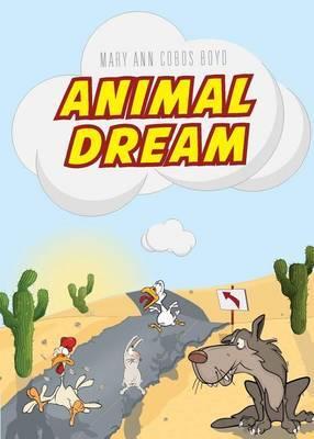Animal Dream