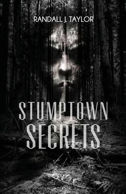 Stumptown Secrets