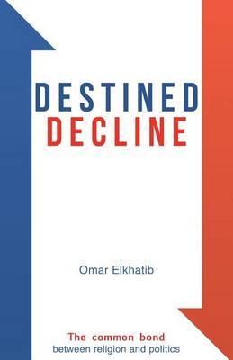 Destined Decline