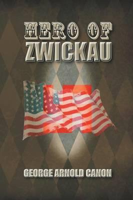 Hero of Zwickau