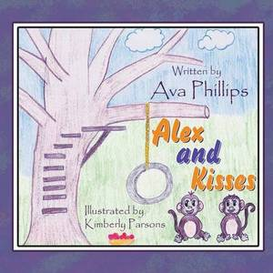 Alex and Kisses