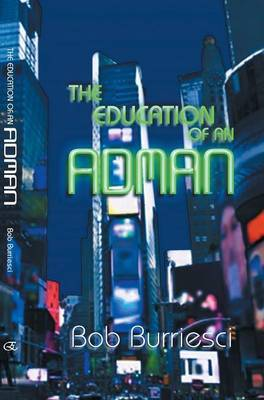 The Education of an Adman