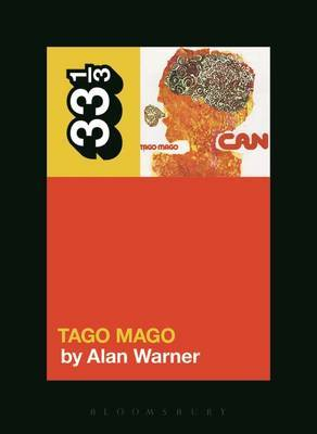Can's Tago Mago