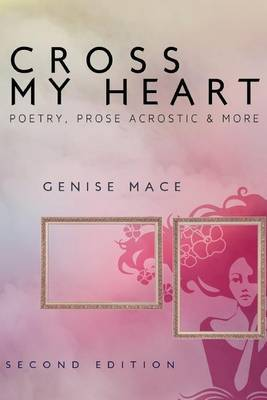 Cross My Heart, Second Edition