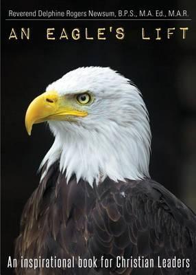 An Eagle's Lift