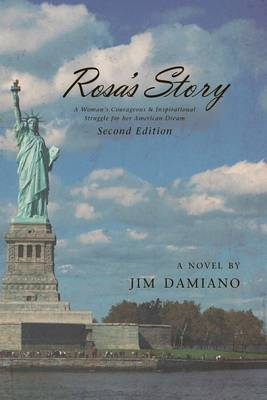 Rosa's Story: Second Edition