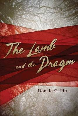 The Lamb and the Dragon