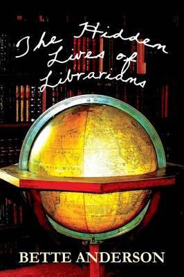 The Hidden Lives of Librarians