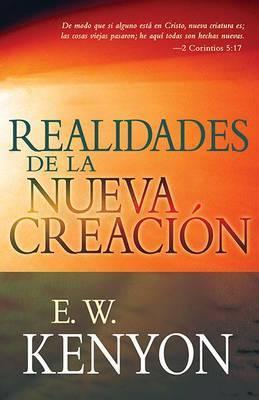 Realidades de La Nueva Creacion