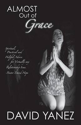 Almost Out of Grace