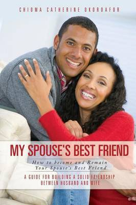 My Spouse's Best Friend