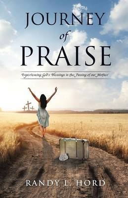 Journey of Praise