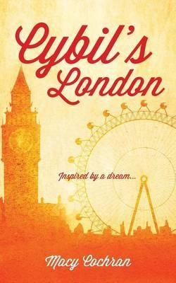 Cybil's London