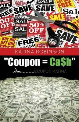 Coupon = CA$H