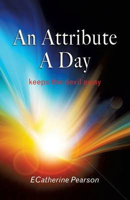 An Attribute a Day