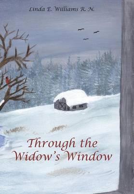 Through the Widow's Window