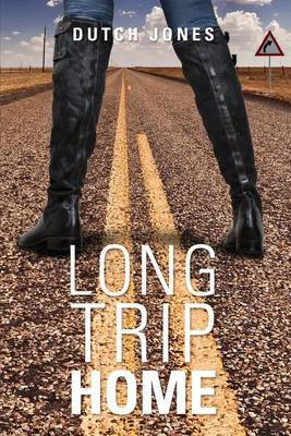 Long Trip Home
