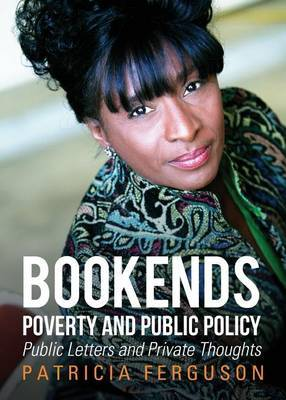 Bookends- Poverty and Public Policy