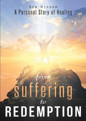 From Suffering to Redemption