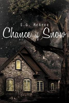 Chance of Snow