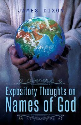 Expository Thoughts on Names of God