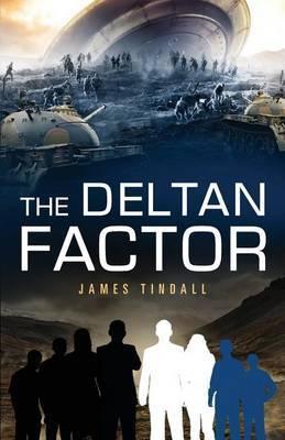 The Deltan Factor
